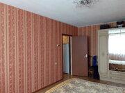 Химки, 4-х комнатная квартира, ул. Молодежная д.64, 9990000 руб.