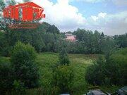 Зем. участок 29 соток в черте г. Фрязино, пр-т Мира д. 24/2, 7000000 руб.