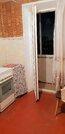 Москва, 2-х комнатная квартира, Союзный пр-кт. д.6 к2, 6700000 руб.