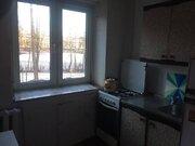 Можайск, 2-х комнатная квартира, ул. 20 Января д.17, 20000 руб.