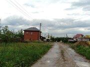 12 соток в городе Можайск, ул. Вилейка, 1500000 руб.