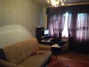 Электросталь, 2-х комнатная квартира, Южный пр-кт. д.3 к1, 2000000 руб.