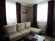 Продается коттедж в г. Кашира, 8700000 руб.