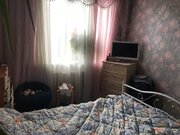 Протвино, 4-х комнатная квартира, Лесной б-р. д.10, 5500000 руб.