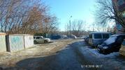 Истра, 2-х комнатная квартира, ул. 9 Гвардейской Дивизии д.53, 3399000 руб.
