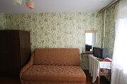 Комната 12 кв.м., 650000 руб.