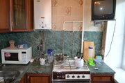 Можайск, 2-х комнатная квартира, п.Колычёво д.30, 16000 руб.