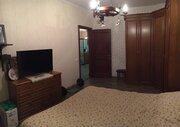 Звенигород, 2-х комнатная квартира, ул. Спортивная д.16, 4750000 руб.