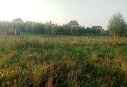 Участок 15 соток ИЖС в Солнечногорске (Загорье-2), 700000 руб.