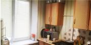 Москва, 2-х комнатная квартира, ул. Новощукинская д.9, 6900000 руб.