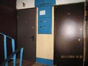 Егорьевск, 2-х комнатная квартира, 2-й мкр. д.49, 1800000 руб.