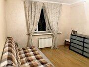 Подольск, 1-но комнатная квартира, ул. Юбилейная д.23, 3899990 руб.