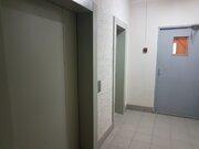 Пушкино, 1-но комнатная квартира, Просвещения д.11 к3, 3000000 руб.