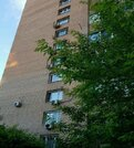 Одинцово, 3-х комнатная квартира, Красногорское ш. д.2, 9200000 руб.