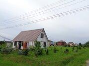Предлагается к продаже участок 6 соток, 3300000 руб.