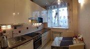 Продается отличная 1 к квартира в г.Троицке