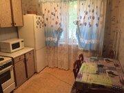 Москва, 1-но комнатная квартира, ул. Николая Химушина д.13к3, 5100000 руб.