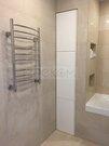 Москва, 3-х комнатная квартира, Мира пр-кт. д.188Б к1, 27000000 руб.