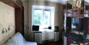 Домодедово, 3-х комнатная квартира, Авиационный мкр, Жуковского ул д.9, 4750000 руб.