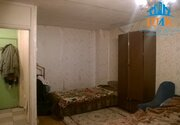 Продаётся квартира в г. Москва, ул. Зеленоградская, д.25