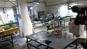 Сдам помещение склад/производство 591 кв.м, 4212 руб.