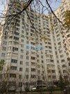 Квартира в пешей доступности от метро Лермонтовский проспект. Более