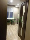 Москва, 1-но комнатная квартира, ул. Академика Волгина д.31 к2, 40000 руб.
