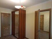 Пушкино, 2-х комнатная квартира, Московский проспект д.41/12, 3500000 руб.