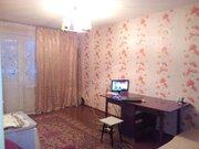 ЛМС, 1-но комнатная квартира, Центральный мкр. д.33, 3300000 руб.