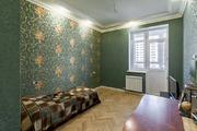 Видное, 5-ти комнатная квартира, Завидная д.10, 17800000 руб.
