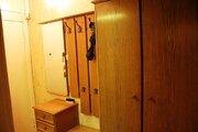 Егорьевск, 1-но комнатная квартира, 1-й мкр. д.29, 1350000 руб.