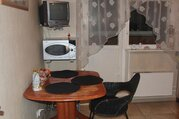 Москва, 3-х комнатная квартира, ул. Скульптора Мухиной д.8 к2, 7800000 руб.