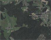 Участок, Новая Москва, 43,4 га под ИЖС, 1281510408 руб.