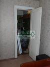 Орехово-Зуево, 2-х комнатная квартира, ул. Бугрова д.24, 1750000 руб.