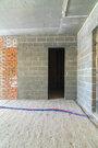 Видное, 1-но комнатная квартира, Северный квартал д.20, 3549126 руб.