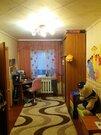 Можайск, 2-х комнатная квартира, ул. Ватутина д.2, 2500000 руб.