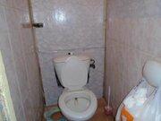 Калининец, 1-но комнатная квартира,  д.268, 2400000 руб.