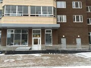 Одинцово, 1-но комнатная квартира, ул. Северная д.5 к4, 3050000 руб.