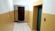Правдинский, 2-х комнатная квартира, ул. Студенческая д.3, 4500000 руб.