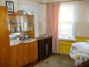 Жилой дом в Волоколамске, 2600000 руб.