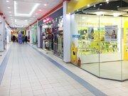 Продается торговое помещения 48 мнаходящееся на первом этаже в трц ., 11450000 руб.