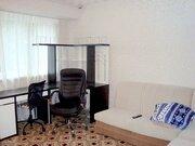 Москва, 2-х комнатная квартира, ул. Рогожский Вал д.4, 14450000 руб.