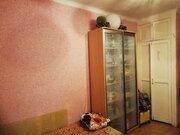 Раменское, 2-х комнатная квартира, ул. Фабричная д.22, 2350000 руб.