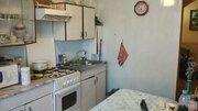 Жуковский, 3-х комнатная квартира, ул. Чкалова д.2, 5290000 руб.