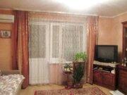 Егорьевск, 1-но комнатная квартира, ул. Горького д.9, 1750000 руб.