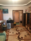 Фрязино, 1-но комнатная квартира, ул. Лесная д.3, 4400000 руб.