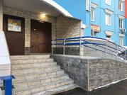 Реутов, 3-х комнатная квартира, ул. Победы д.22, 10500000 руб.