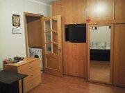 Красногорск, 3-х комнатная квартира, Королёва д.1, 6900000 руб.