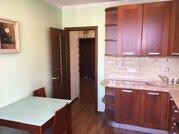 Киевский, 1-но комнатная квартира,  д.22а, 25000 руб.