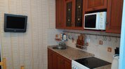 Люберцы, 1-но комнатная квартира, Гагарина д.11 к2, 4290000 руб.